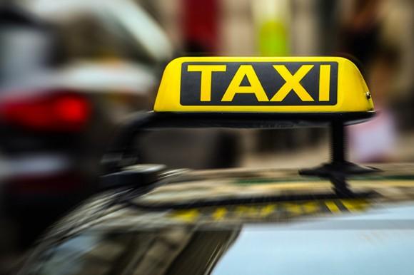 anreise-nach-flachau-taxi