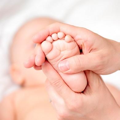 4 Sterne - Hotel Vierjahreszeiten - Flachau - Inklusivleistungen - Babys und Kleinkinder