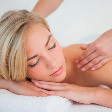 4 Sterne - Hotel Vierjahreszeiten - Flachau - Inklusivleistungen - Massageangebote