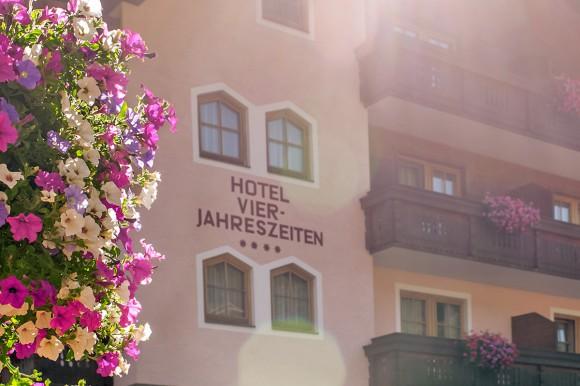 hotel-vierjahreszeiten-4-sterne-hotel-flachau