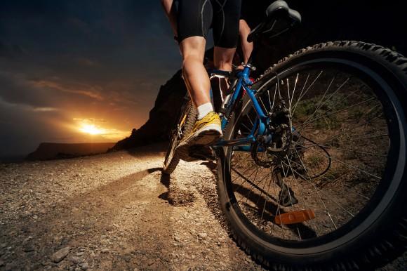 Hotel Vierjahreszeiten - Bike Night - News