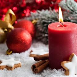 hotel-vierjahreszeiten-flachau-pauschalen-weihnachten