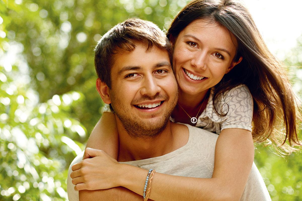 Как сделать что бы муж любил семью