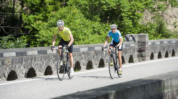 Roadbike - Flachau, Salzburger Land