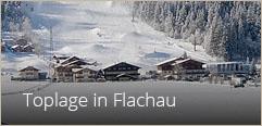 Toplage - Hotel in Flachau - Vierjahreszeiten