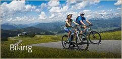 vierjahreszeiten-navigation-bike-en
