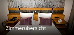 Zimmer in Flachau, Hotel Vierjahreszeiten